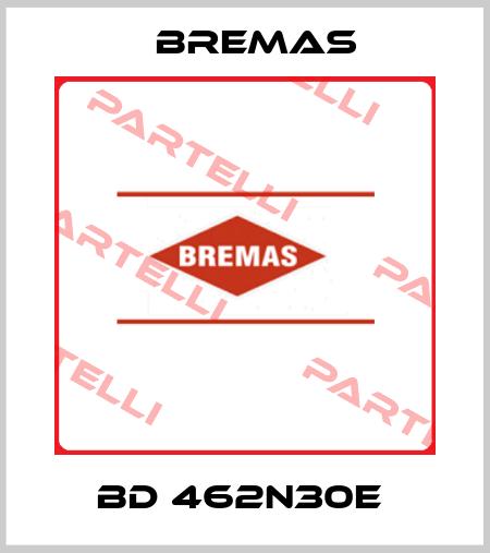 Bremas-BD 462N30E  price
