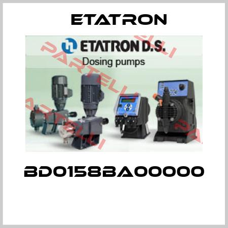 Etatron-BD0158BA00000  price
