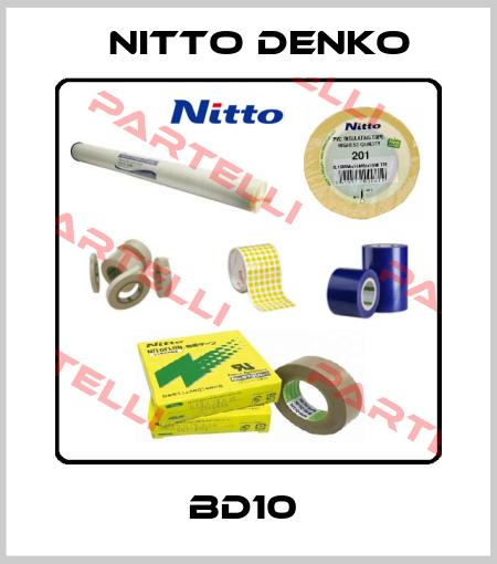 Nitto Denko-BD10  price