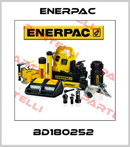Enerpac-BD180252  price