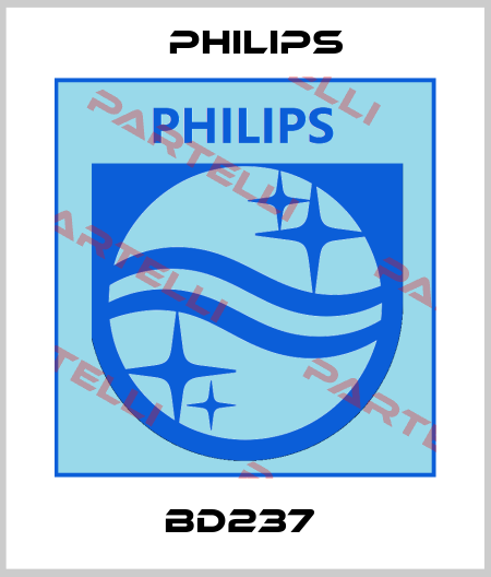 Philips-BD237  price