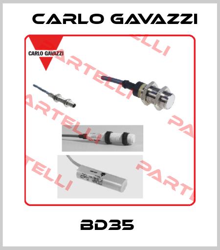 Carlo Gavazzi-BD35  price