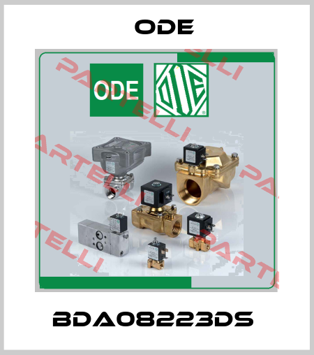 ODE-BDA08223DS  price