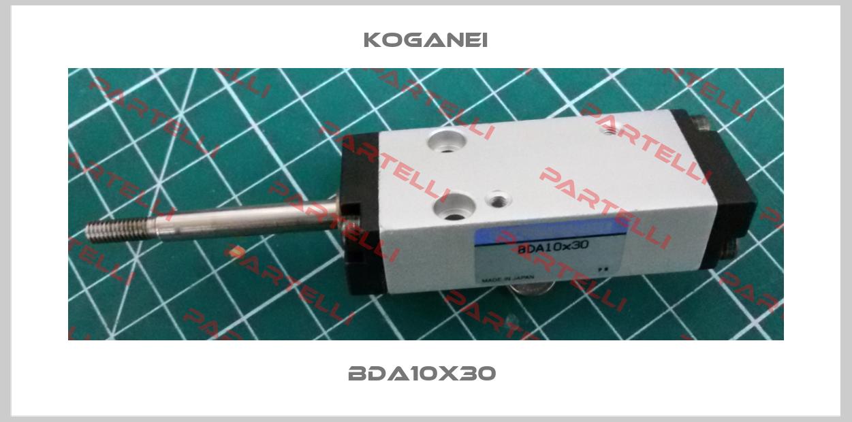 Koganei-BDA10X30  price