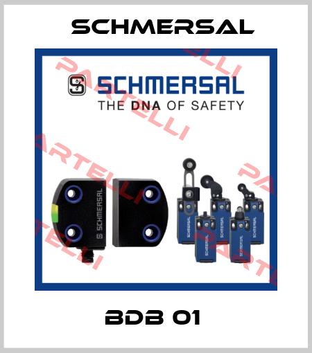 Schmersal-BDB 01  price