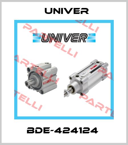 Univer-BDE-424124  price