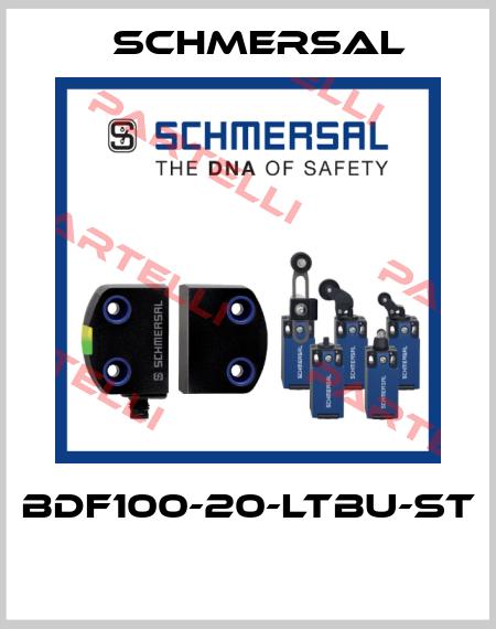 Schmersal-BDF100-20-LTBU-ST  price