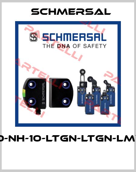 Schmersal-BDF200-NH-10-LTGN-LTGN-LMYE-G24  price