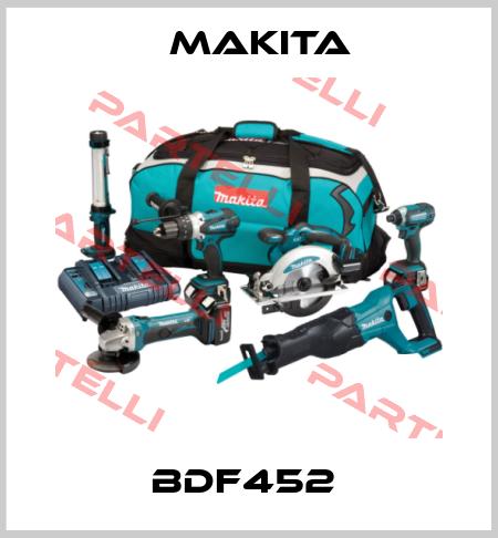 Makita-BDF452  price