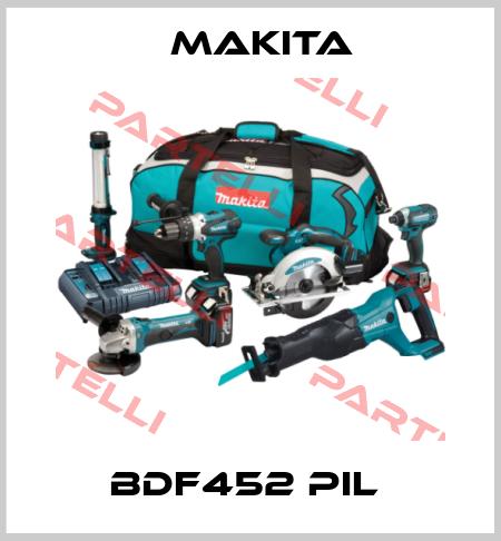 Makita-BDF452 PIL  price