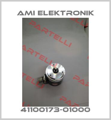 Ami Elektronik-41100173-01000 price