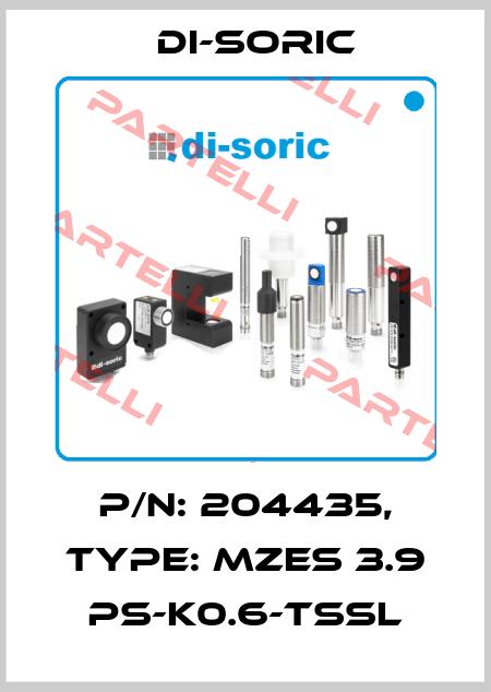Philips-BDL5587XL/00  price