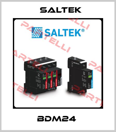 Saltek-BDM24  price