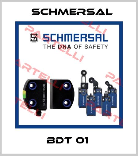 Schmersal-BDT 01  price