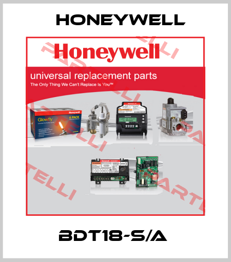 Honeywell-BDT18-S/A  price