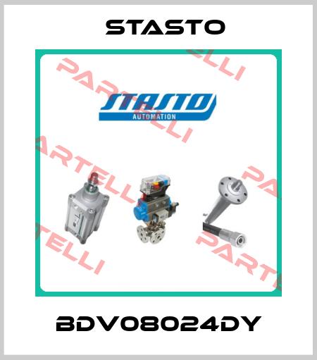 STASTO-BDV08024DY price