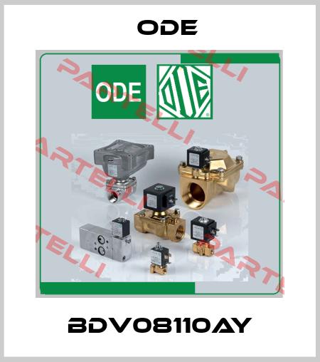 STASTO-BDV08110AY  price