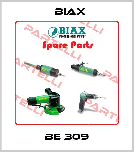 Biax-BE 309  price