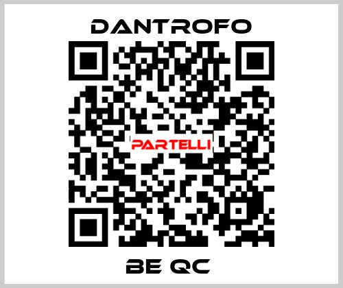Dantrofo-BE QC  price