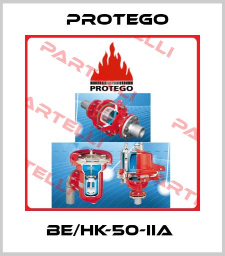 Protego-BE/HK-50-IIA  price