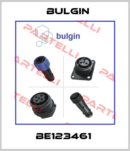 Bulgin-BE123461  price