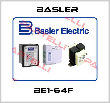 Basler-BE1-64F  price