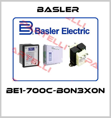 Basler-BE1-700C-B0N3X0N  price