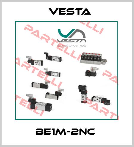 Vesta-BE1M-2NC  price