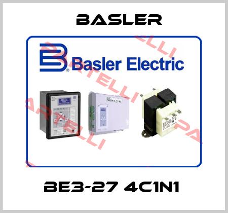 Basler-BE3-27 4C1N1  price