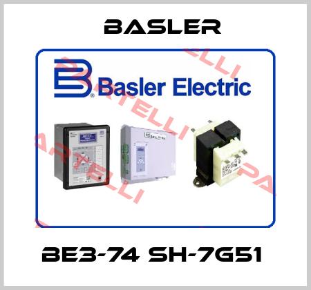 Basler-BE3-74 SH-7G51  price