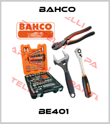 Bahco-BE401  price