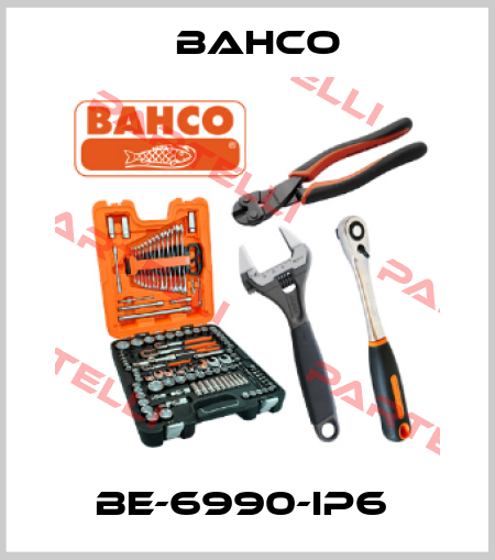 Bahco-BE-6990-IP6  price