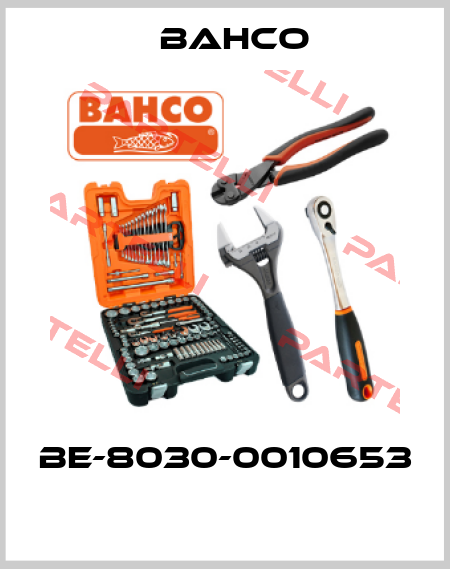 Bahco-BE-8030-0010653  price