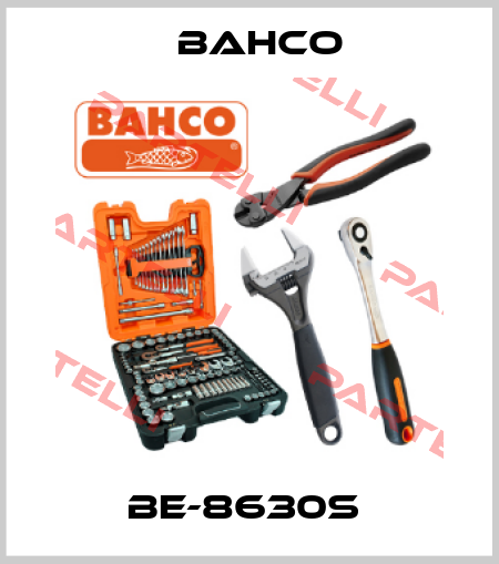 Bahco-BE-8630S  price