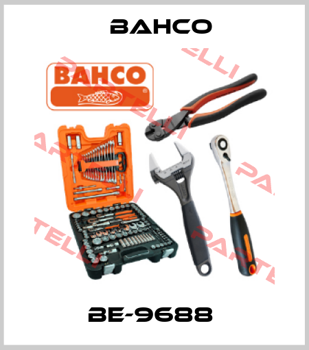 Bahco-BE-9688  price