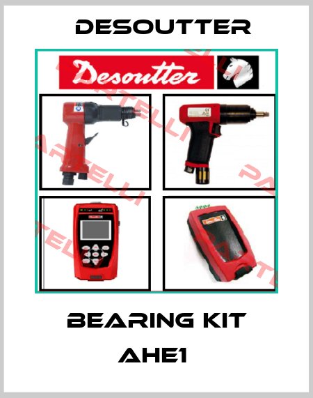 Desoutter-BEARING KIT AHE1  price
