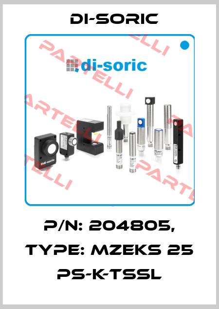 Neri Motori-BEARING PLATE SIDE A FOR MR100B-4;3KW;1410N  price