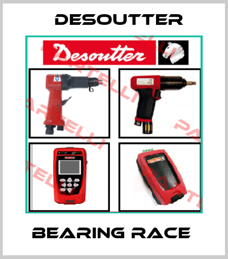 Desoutter-BEARING RACE  price