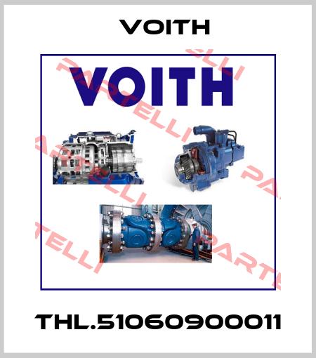 Voith-THL.51060900011 price