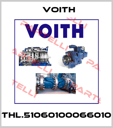 Voith-Repair kit for THL.51060900011 price
