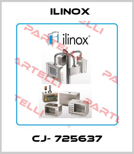 Ilinox-CJ- 725637 price